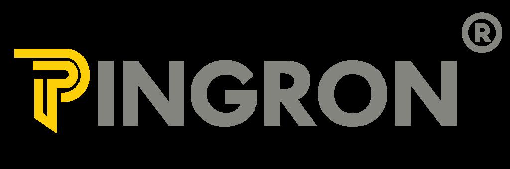 LOGO PINGRON