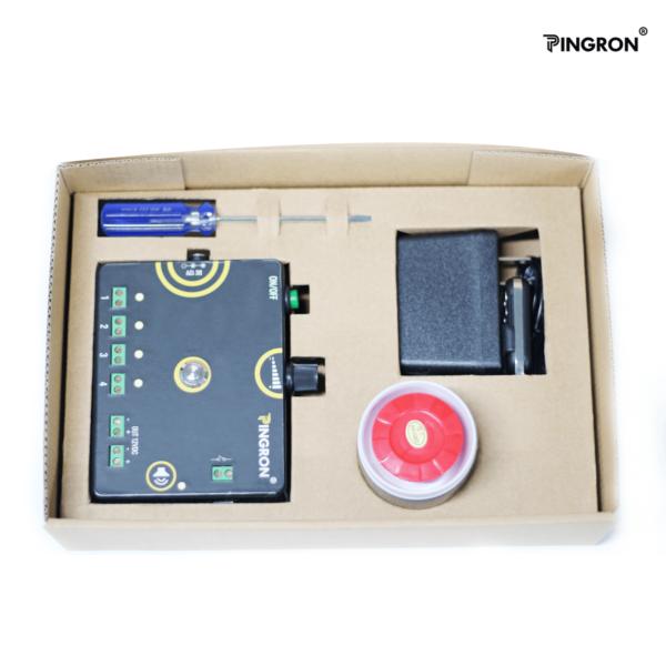 thiết-bị-chống-trộm-pr-g04-6
