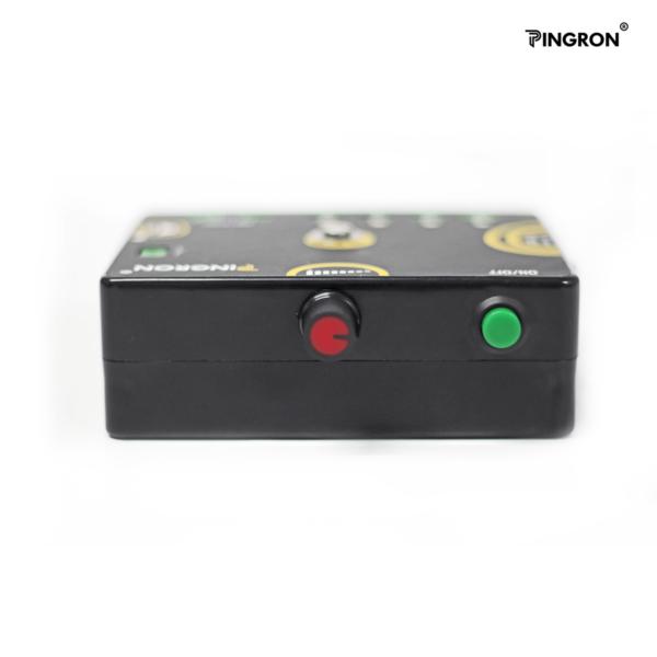 thiết-bị-chống-trộm-pr-g04-8